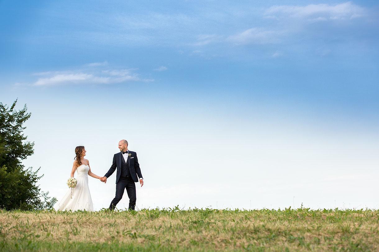 Matrimoni Bassano Romano : Daniele ferraro fotografo di matrimonio