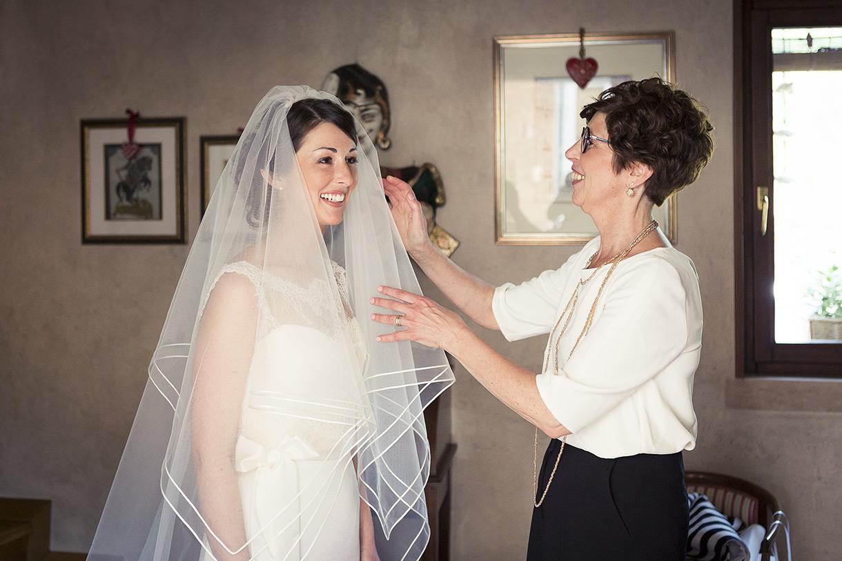 fotografo-matrimonio-bassano-del-grappa-asolo