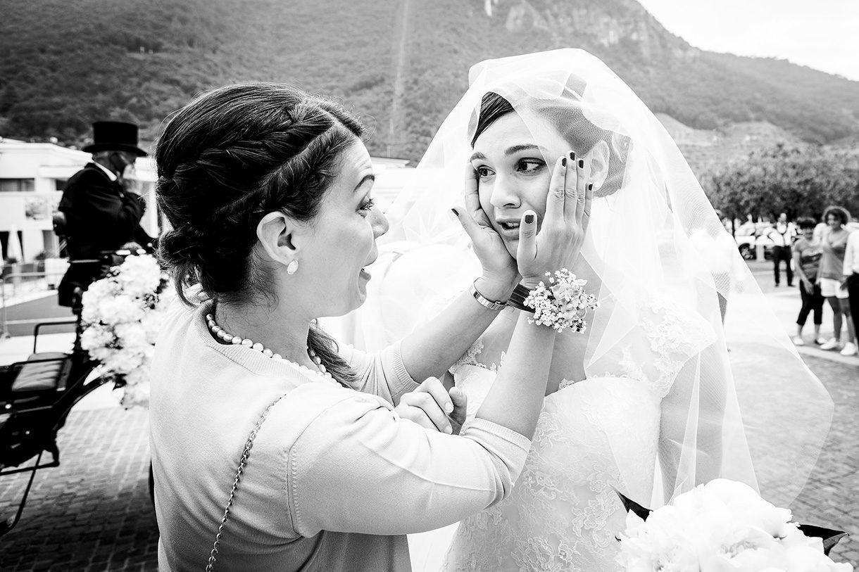 fotografo-matrimonio-bassano-del-grappa