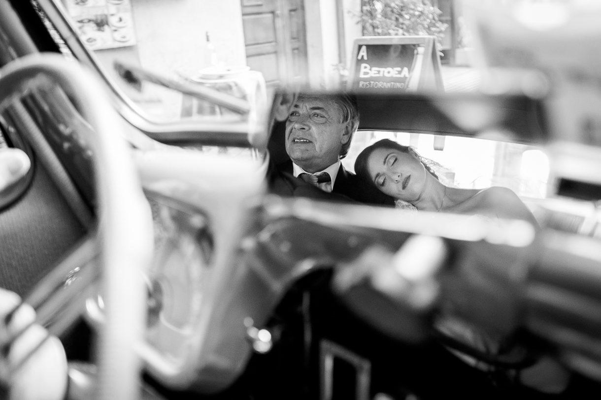fotografo-matrimonio-marostica