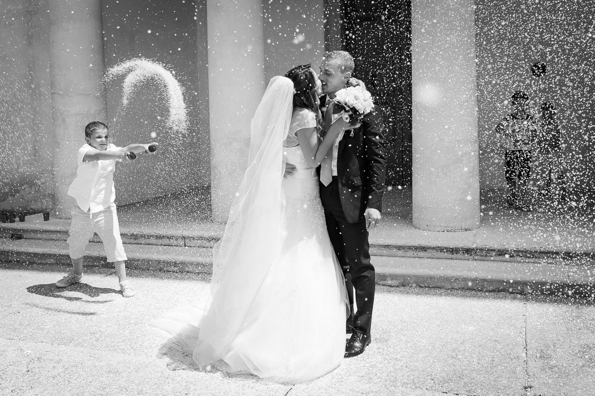 fotografo-matrimonio-volpago-del-montello-treviso