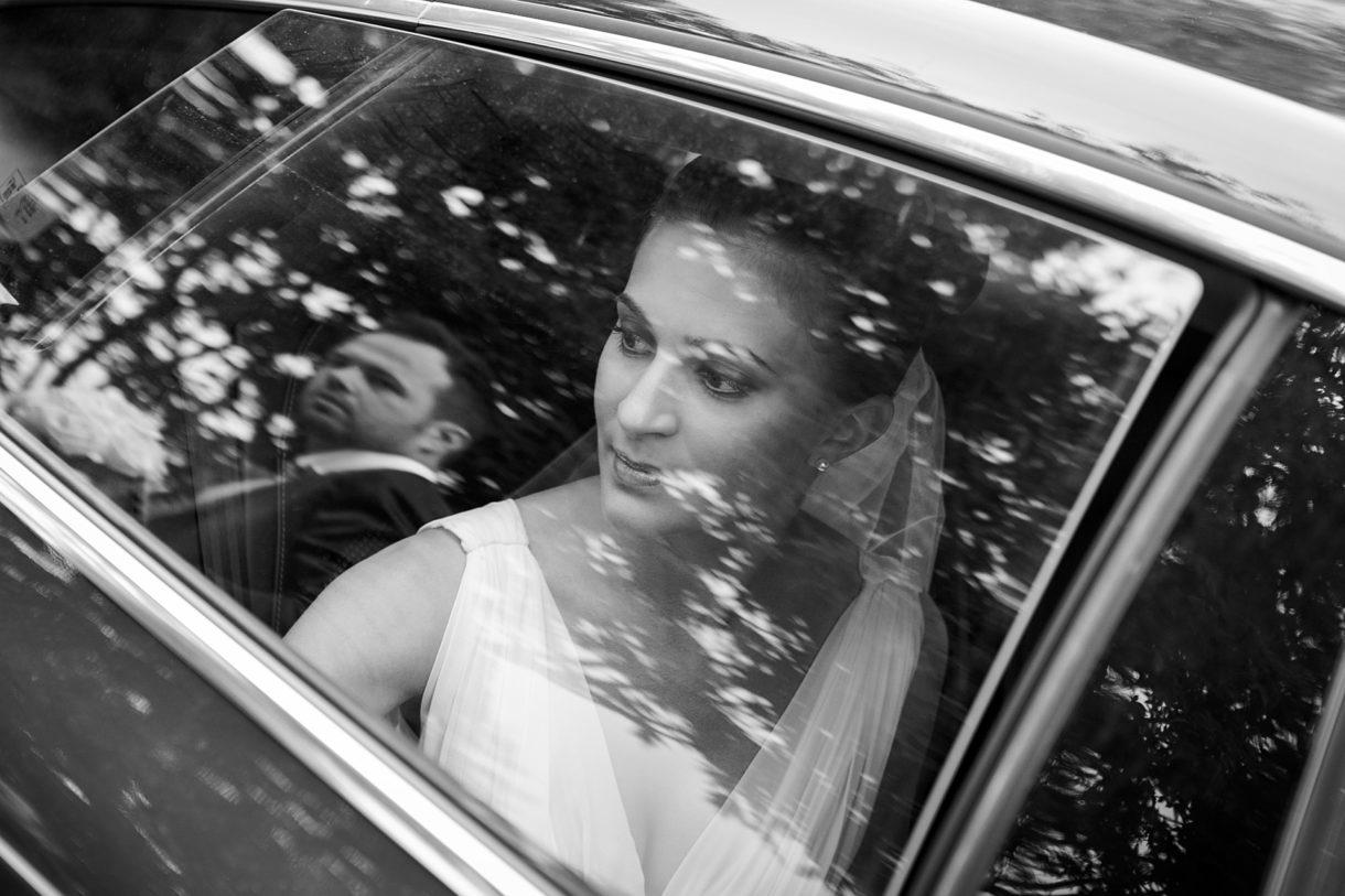 fotografo-matrimonio-asolo-treviso
