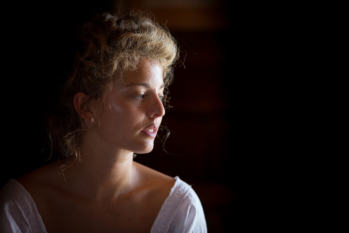 fotografo-matrimonio-bibione-venezia