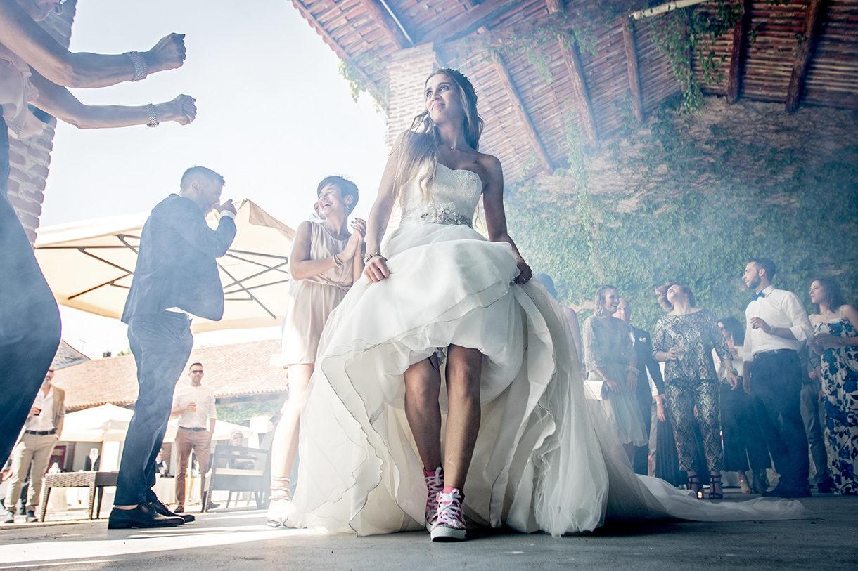 fotografo-matrimonio-casa-delle-rose-schiavon
