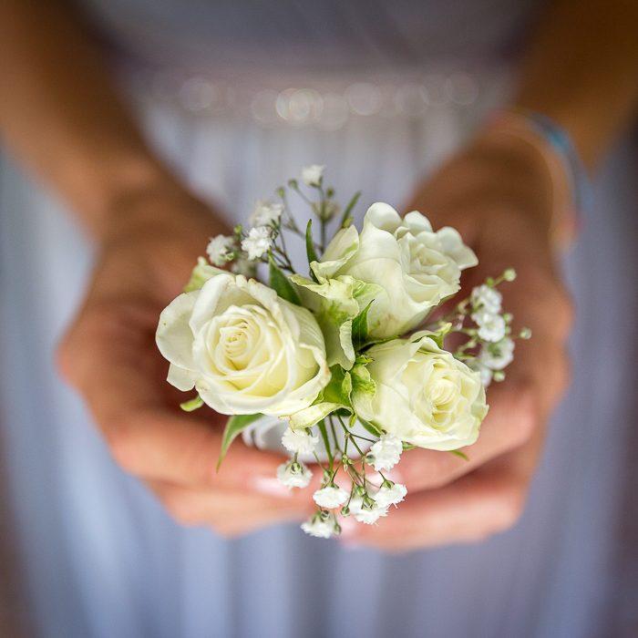 Bouquet da sposa: lasciati ispirare!