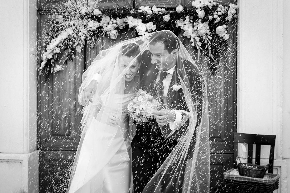 matrimonio_palazzo_monti_della_pieve