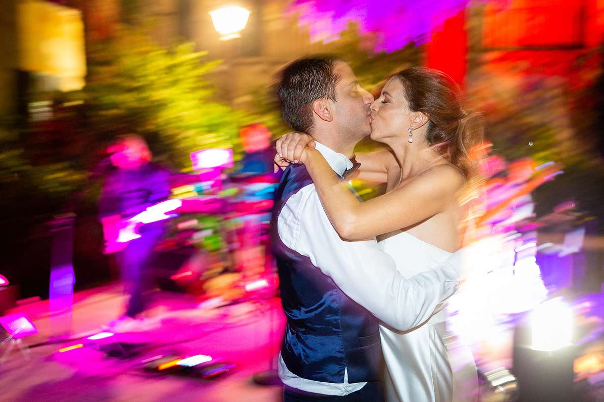 fotografo matrimonio montichiari