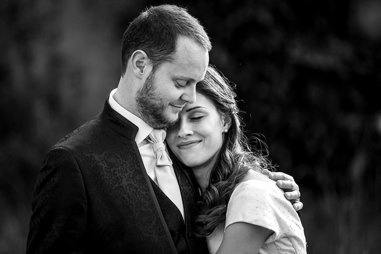 fotografo_matrimonio_cittadella